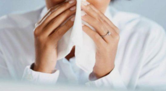 Jak covid-19 ovlivní přicházející chřipkovou sezónu? 5