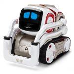 Mohou roboti zabránit lidem ve špatném chování k jiným robotům? 6