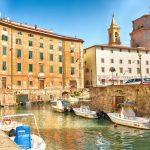 Livorno – co dělat a na co se podívat 7