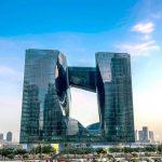 11 nejočekávanějších budov roku 2020 5