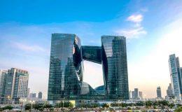 11 nejočekávanějších budov roku 2020 4