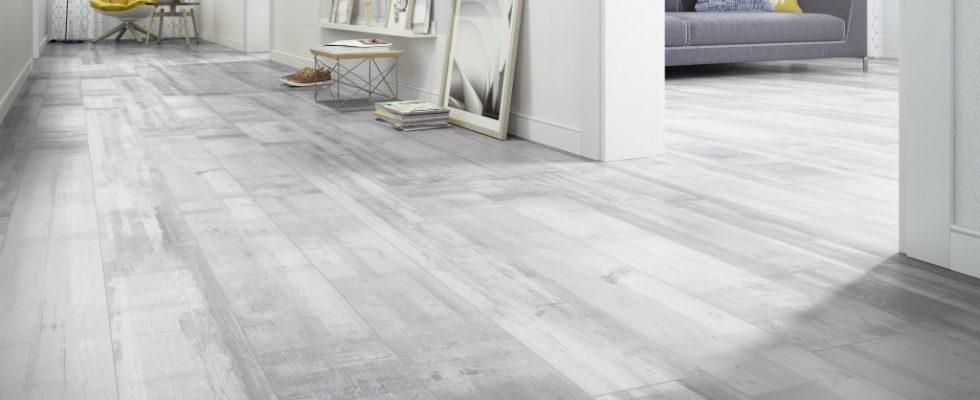 Co jsou plovoucí podlahy? 1