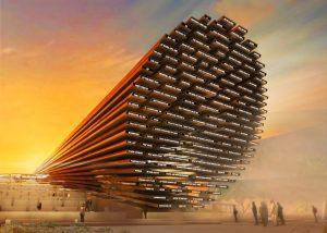 12 budov roku 2020 2