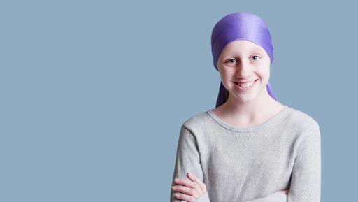 Mladí lidé, kteří prodělali rakovinu, vykazují genetické příznaky zrychleného stárnutí 1