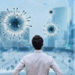 USA zaznamenaly už více jak 12 milionů případů koronaviru 7