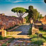 Tipy na jednodenní výlety z Říma 4