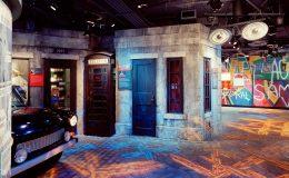 Další podivná muzea světa 2