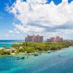 10 tipů na zážitky na Bahamách 5