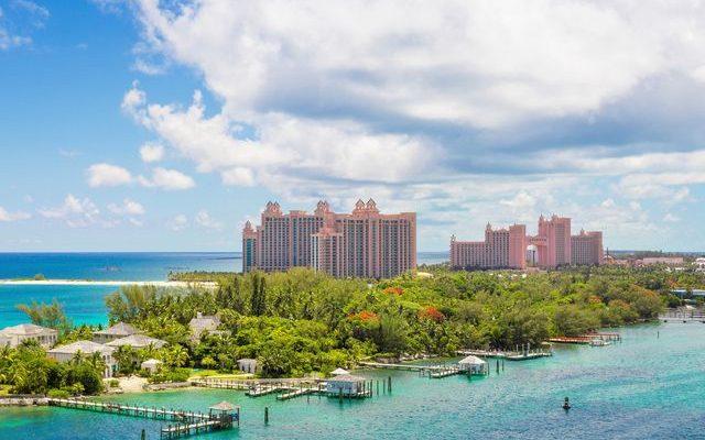 10 tipů na zážitky na Bahamách 1