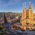 Méně známé atrakce Barcelony 3