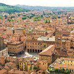 13 hlavních turistických atrakcí Bologně 2