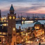 Co dělat v Hamburku s omezeným rozpočtem 4