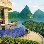 Nejfotogeničtější hotely světa 2