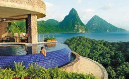 Nejfotogeničtější hotely světa 6
