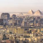 Hlavní turistické atrakce Káhiry, ubytování a výlety 2
