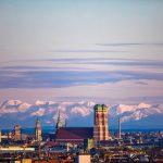 Nejlepší muzea a galerie v Mnichově 4