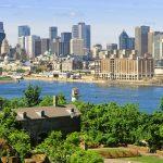 """Poprvé v Montrealu: co dělat ve """"Městě svatých"""" 7"""