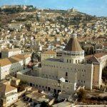 Hlavní turistické atrakce izraelského Nazareta 4