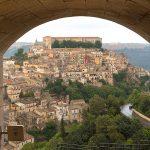 Jihovýchodní Sicílie 4