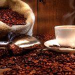 Kam za nejlepší kávou 4
