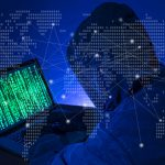 Válka o duševní vlastnictví: hackeři se pokoušejí ukrást tajemství vakcíny proti covid-19 3