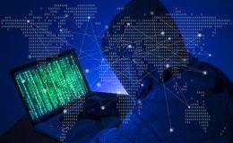 Válka o duševní vlastnictví: hackeři se pokoušejí ukrást tajemství vakcíny proti covid-19 5