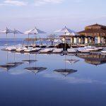 10 luxusních hotelů, kde můžete potkat celebrity 3