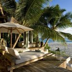 10 nejdražších hotelů světa 5