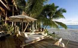 10 nejdražších hotelů světa 1