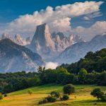10 přírodních divů Španělska 6
