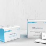 ZandCell představuje první test na koronavirové antigeny na bázi slin na světě 3