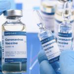 Vakcína proti koronaviru – jak ji distribuovat po světě? 6
