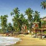 Hlavní turistické atrakce indického státu Goa 3