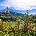 Slavonie – Chorvatsko, jaké možná neznáte 3