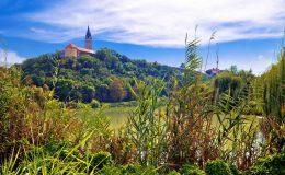 Slavonie – Chorvatsko, jaké možná neznáte 10