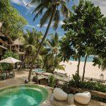 10 nejdražších hotelů světa 6