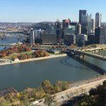 48 hodin v americkém Pittsburghu 5