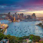 10 nejzajímavějších mostů světa 4