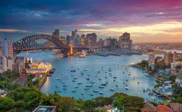 10 nejzajímavějších mostů světa 9
