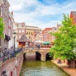 24 hodin v nizozemském Utrechtu 4