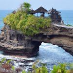 Hlavní turistické atrakce Bali 5