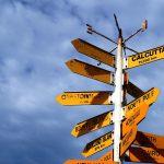 Cestování a potřebná imuzinace 5