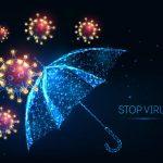 Proč se vitamín D doporučuje proti covid-19 4