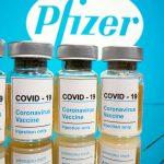 Pfizer a BioNTech požádaly FDA o autorizaci pro nouzové použití jejich vakcíny proti koronaviru 7