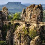Nejkrásnější národní parky Evropy II. 6