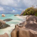 Co dělat a kam se podívat na Seychelách 3