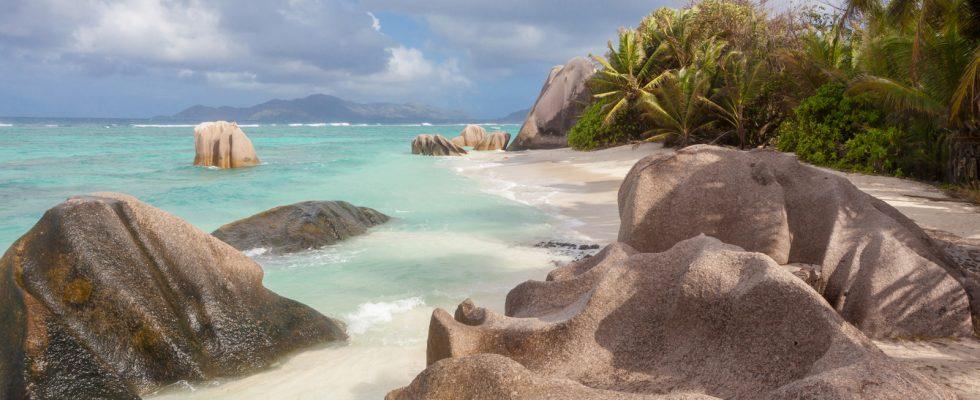 Co dělat a kam se podívat na Seychelách 1