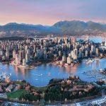 9 nejpozoruhodnější měst, která stojí za návštěvu 6
