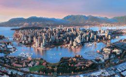 9 nejpozoruhodnější měst, která stojí za návštěvu 7