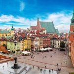 10 důvodů, proč se vydat na dovolenou do Polska 7